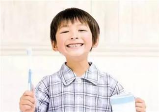 儿童牙齿保健应该注意什么 宝宝牙齿保健注意事项
