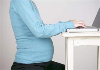 做试管婴儿身材会走形吗 备孕身材走形怎么避免