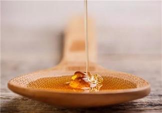 孕妇不适合喝哪种蜂蜜 孕妇能吃益母草蜜蜂王浆吗
