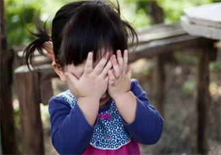 孩子几岁教如厕比较好 提前教孩子如厕会有危害吗