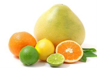 秋季什么水果煮着吃比较好 秋季适合宝宝吃的水果推荐
