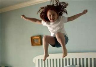 孩子为什么会有多动症 孩子有多动症怎么办