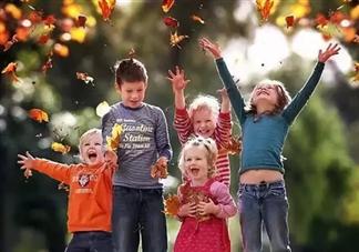 夏季带孩子出行需要注意些什么 带娃出行注意事项
