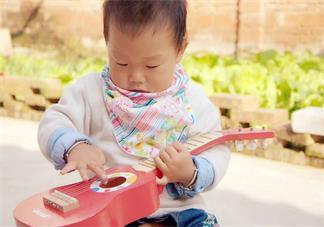 孩子负面情绪那么重是怎么缓解 怎么改善孩子的情绪