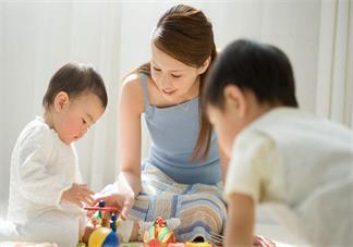 有什么方法可以避免唠叨 孩子不喜欢唠叨怎么做比较好