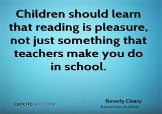 怎么让孩子自然而然爱上看书 孩子不爱看书怎么同化他