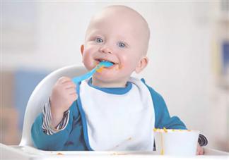 宝宝不爱吃胡萝卜怎么办 胡萝卜食谱推荐