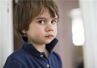 宝宝入园焦虑怎么安抚 宝宝上幼儿园紧张害怕怎么办好