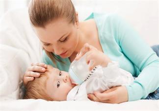 生完孩子之后多久来月经 产后性生活不用避孕吗