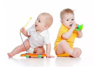孩子注意力不集中怎么办 如何提高孩子专注力
