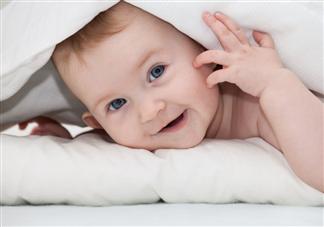 宝宝缺钙的表现 如何给宝宝补钙2018