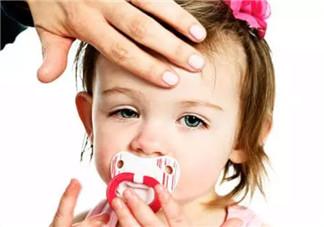 小儿脾虚的症状有哪些 黄疸湿疹黄水疮都是宝宝脾虚的原因吗