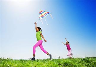 怎么培养孩子的观察能力 孩子的观察力培养方法