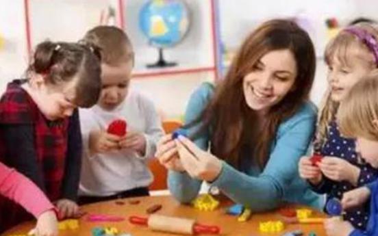 幼儿园收心计划开学通知 2018幼儿园开学通知怎么教孩子收心