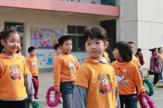 9月大班工作计划2018 幼儿园9月大班工作计划教案