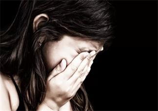 孩子受到挫折之后怎么安抚比较好 孩子受挫正确安抚方法