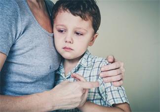 经常吼孩子会不会导致孩子胆小 孩子胆小是因为什么