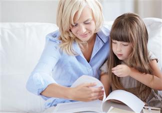 如何给孩子进行英语启蒙 给孩子进行英语启蒙应注意什么