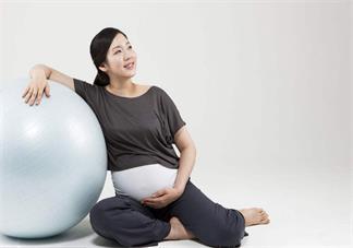 怀孕怎么做可以不太胖 怀孕合理控制体重怎么做好