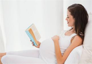 导致生化妊娠的原因是什么 如何避免生化妊娠
