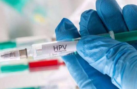 北京九价宫颈癌疫苗价格 北京九价宫颈癌疫苗在哪接种预约