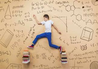 如何培养孩子的独立性 孩子独立生活怎么培养