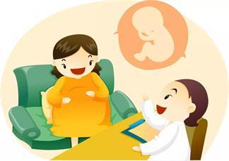 乙肝妈妈可以怀孕有小孩吗 乙肝妈妈怎么拥有一个健康的宝宝