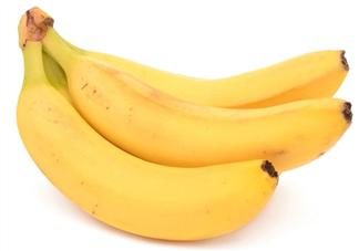 减肥期间可以吃香蕉吗 香蕉的减肥功效