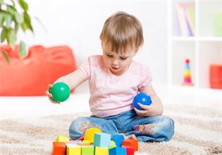 为什么孩子总是不听话 孩子不听话怎么说才会听