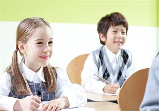 孩子暑假补习后上学不认真怎么办 孩子假期超前学习有哪些影响