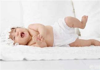 孩子喜欢尿床怎么办 孩子喜欢尿床是病吗