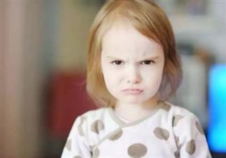 孩子脾气倔怎么办 孩子脾气不好如何管教
