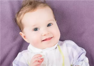 宝宝脖子歪是斜颈吗 宝宝脖子歪应该怎么办