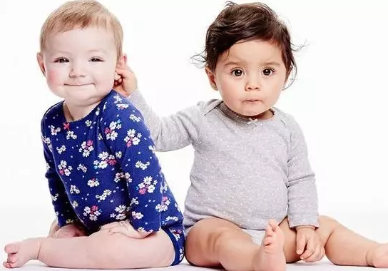 2018年9月10号行房受孕生男生女 9月10号行房生男孩还是女孩
