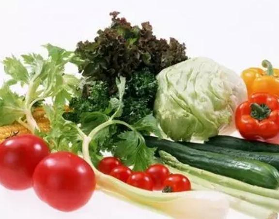 孕妇降血压最好的方法 孕妇吃什么食物降血压
