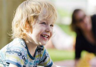 怎么知道孩子有没有积食 孩子积食怎么判断