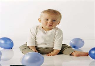 宝宝特别容易出汗是什么原因 宝宝汗多如何进行护理