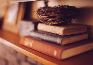 孩子不爱看书怎么办 如何培养孩子的阅读习惯