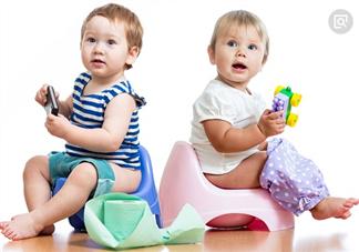 什么时候开始教宝宝如厕 如厕训练需要准备什么