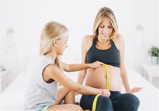 怎么通过月经期推理排卵期 月经不准怎么推算