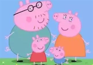 宝宝英语启蒙看什么动画片合适 英语启蒙动画片推荐2018