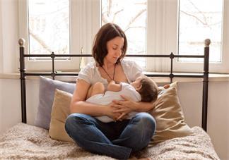 哺乳妈妈乳腺炎怎么办 哺乳妈妈乳腺炎正确应对方法