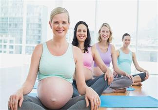 排卵期什么时候最容易怀上孩子 什么时候同房容易怀上