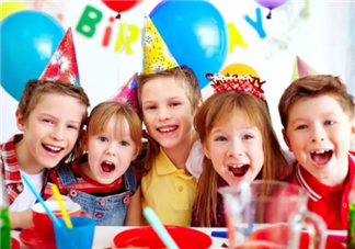 孩子不爱交朋友怎么办 如何培养孩子的社交能力