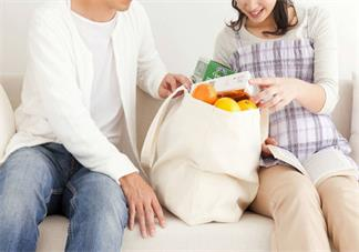 想顺产用什么方法可以顺产 准妈妈想顺产要做哪些准备