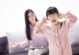 孩子说谎没有信心怎么办 怎么改善孩子没有信心的情况