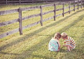 如何从小培养孩子的情商 高情商的孩子有哪些表现