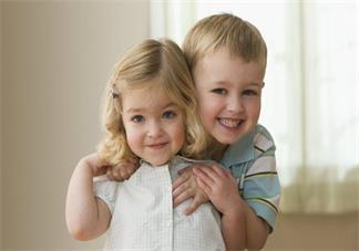 孩子有情绪的时候怎么做比较好 如何引导孩子发泄情绪