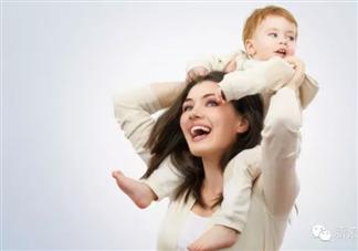 什么样的女性适合做全职妈妈 做全职妈妈有什么需要注意的