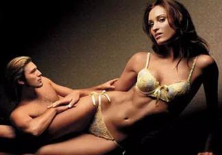 性生活影响生男生女是真的吗 怎么啪更容易生男孩